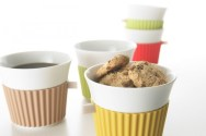 AD-Cool-And-Unique-Coffee-Mugs-You-Can-Buy-Right-Now-06