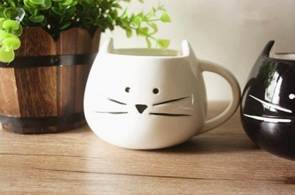AD-Cool-And-Unique-Coffee-Mugs-You-Can-Buy-Right-Now-14