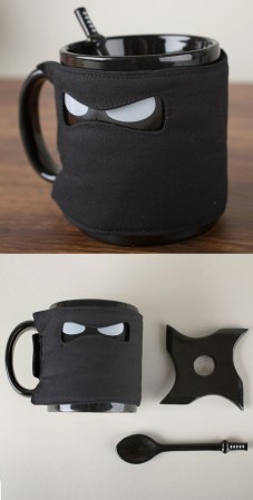 AD-Cool-And-Unique-Coffee-Mugs-You-Can-Buy-Right-Now-17