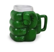 AD-Cool-And-Unique-Coffee-Mugs-You-Can-Buy-Right-Now-20
