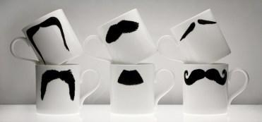 ch mug3
