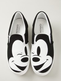 chiara-ferragni-black-mickey-mouse-print-slip-on-sneakers-product-3-783910658-normal