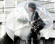 creative-umbrellas-9-450x360