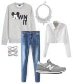 Mickey-Collared-Shirt-Look-