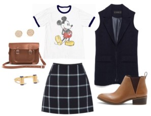 Mickey-Sleeveless-Vest-Look-