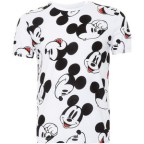 topman-white-mickey-mouse-face-t-shirt-profile