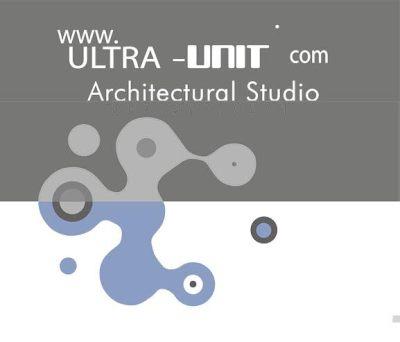 Ultra Unit Logo