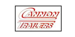 LBRCA Major Sponsors Cannon 400x200px4