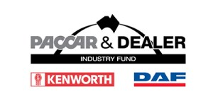 LBRCA Nat Sponsors PaccarDealer 400x200px6