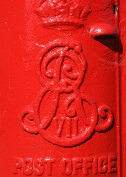 e7r-pillar-box-cipher-robert-cole-e1474900063122