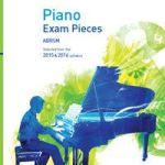 ABRSM_Piano_2015_GEN