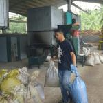 Progress in Brgy. Progreso: A testament to multi-sectoral partnership