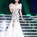 LB's Homegrown Mutya: Leren Mae Bautista