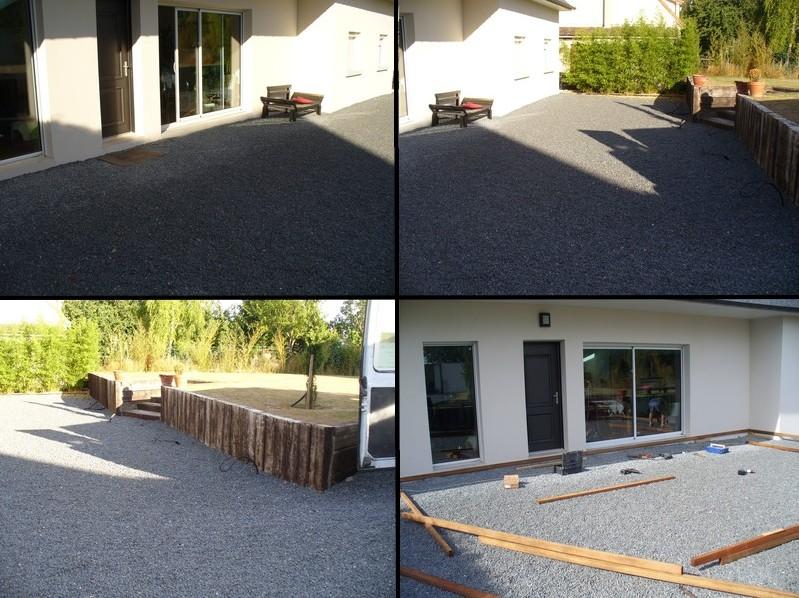 implantation-cadre-terrasse-bois