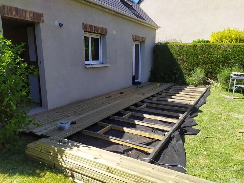 lambourdes-terrasse-bois-et-entretoises