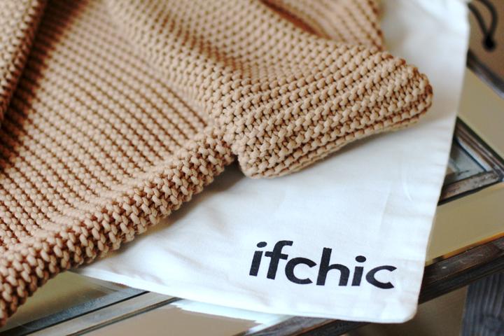 ifchic (1) - 3 of 17
