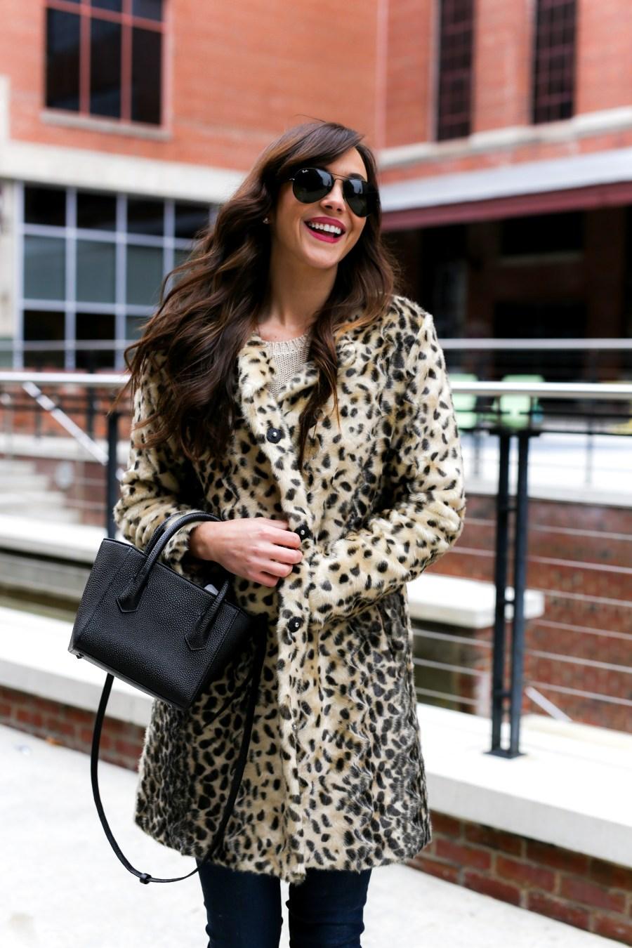 j-mclaughlin-leopard-coat