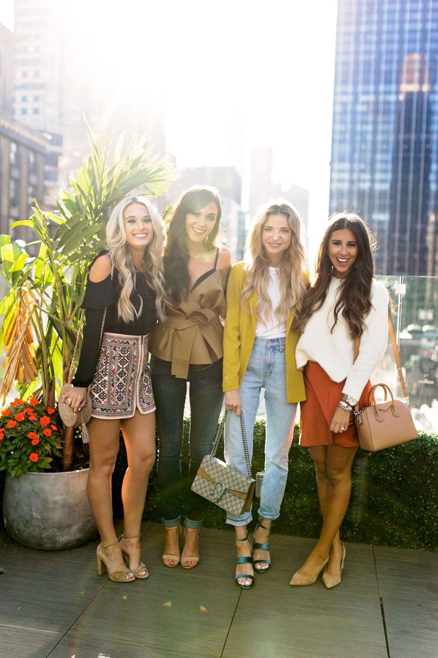 New-York-Fashion-Week-2017