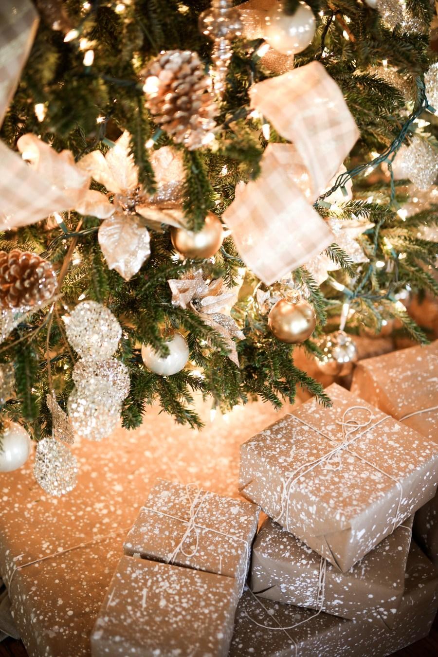 LC-Steele-Christmas-Tree