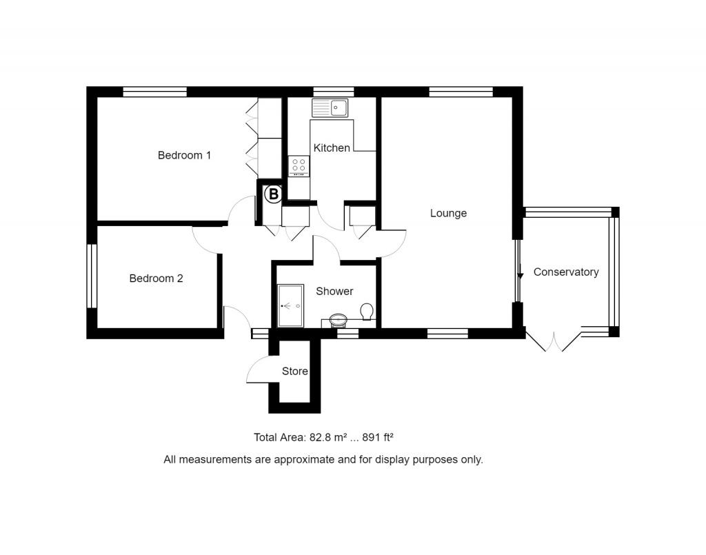 Septic Tank Service | Wiring Diagram Database