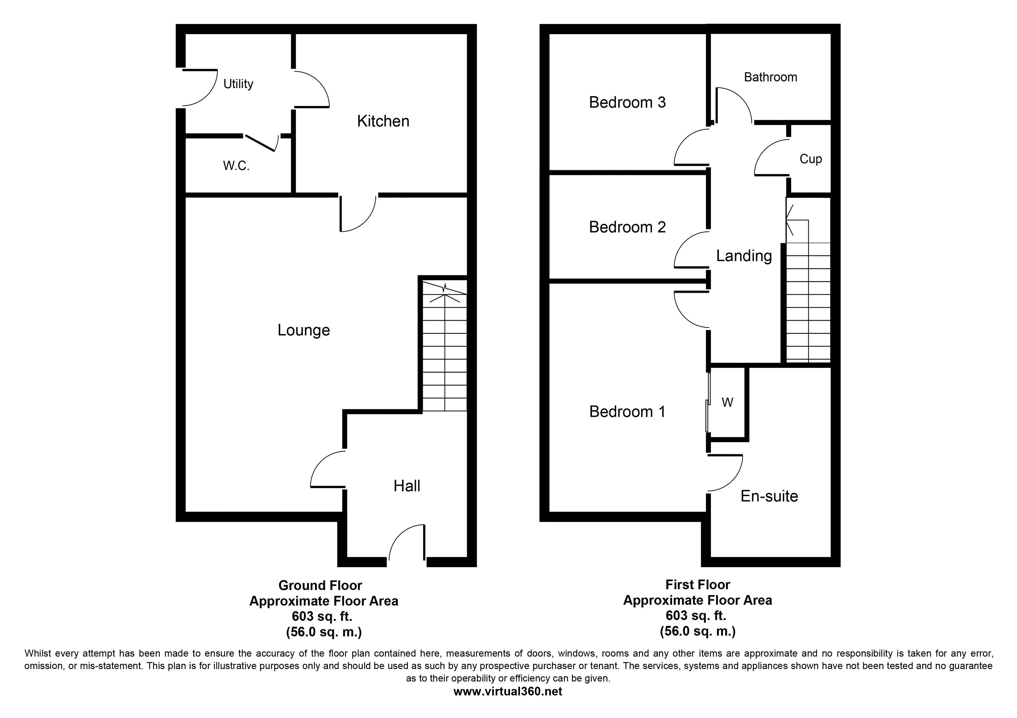 Gilmour Wynd Stevenston Ka20 3 Bedroom Semi Detached House For Sale