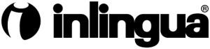 inlinggua logo