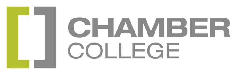 chamber college
