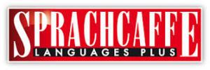 sprachcagge logo