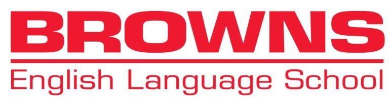 browns-logo-300dpi