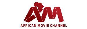 https://i2.wp.com/lcafilmfest.com/wp-content/uploads/2018/09/AM.png?resize=300%2C100&ssl=1