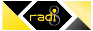 https://i2.wp.com/lcafilmfest.com/wp-content/uploads/2018/09/Radi8.png?resize=300%2C100&ssl=1