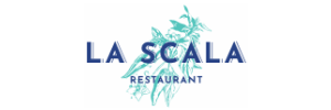 https://i2.wp.com/lcafilmfest.com/wp-content/uploads/2018/09/lascala.png?resize=300%2C100&ssl=1