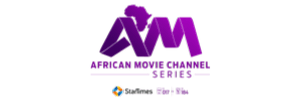 https://i2.wp.com/lcafilmfest.com/wp-content/uploads/2019/09/AMC-1.png?resize=300%2C100&ssl=1