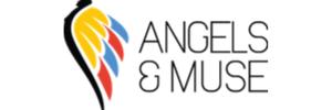 https://i2.wp.com/lcafilmfest.com/wp-content/uploads/2019/09/Angels-Muse.png?resize=300%2C100&ssl=1