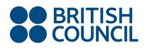 https://i2.wp.com/lcafilmfest.com/wp-content/uploads/2019/09/British-Council.png?resize=300%2C100&ssl=1