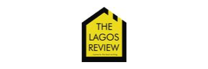 https://i2.wp.com/lcafilmfest.com/wp-content/uploads/2019/09/The-Lagos-Review-2.png?resize=300%2C100&ssl=1