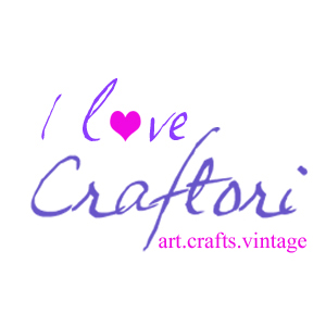 craftori_badge[1]