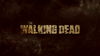 The Walking Dead - Heart Still Beating 7 8 - title