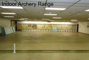thumbindoor-archery