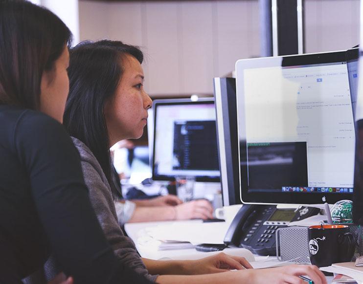 personas-aprenden-programar-java