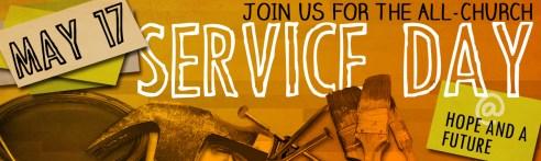 bulletin-skinny-serviceday