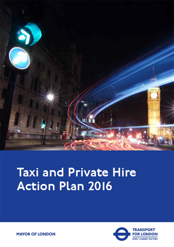 taxi-and-private-hire-actio