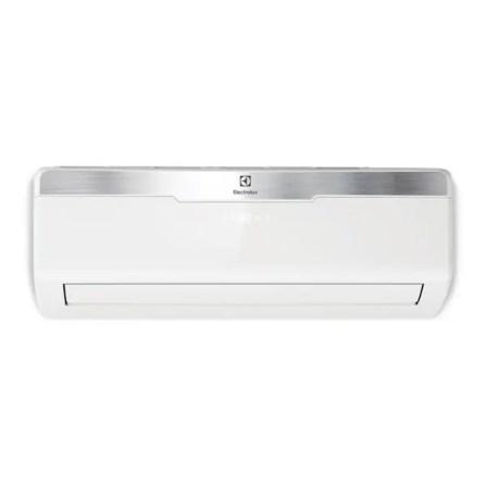 Aer conditionat cu inverter ELECTROLUX EXI09HJIW, 9.000 BTU/h, A++/A+, alb