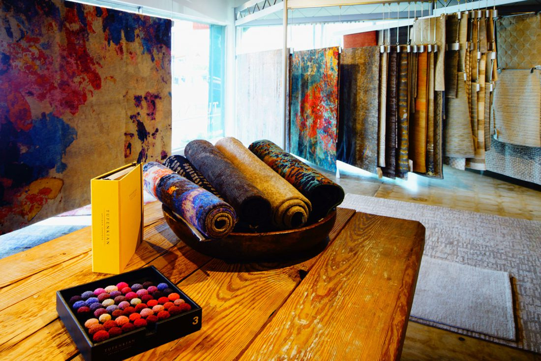 Modern Rugs Los Angeles Archives Lcdq