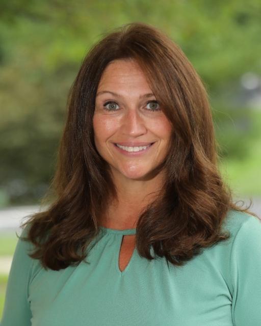 Tania Kline