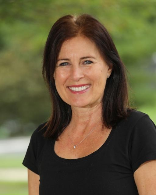Karen Oliver
