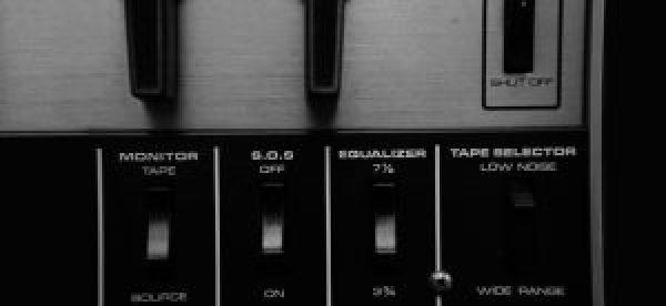Noise Monitoring Heading Image