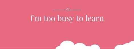 too busy jpg