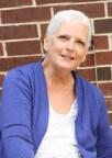 Kathryn Lofgen Ericksen Bunnell lung cancer hero