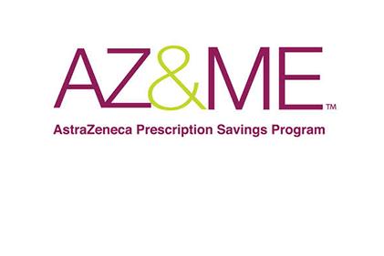 AstraZeneca logo